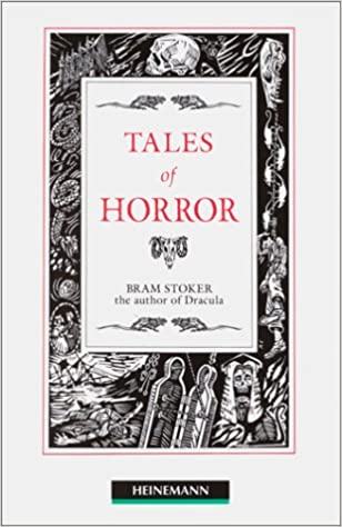 Téléchargez l'ebook japonaisTales of Horror: Elementary Level (Heinemann Guided Readers) 0435271946 en français PDF MOBI