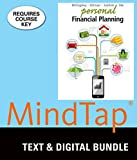 img - for Bundle: Personal Finance Planning, Loose-leaf Version, 14th + MindTap Finance, 1 term (6 months) Printed Access Card book / textbook / text book