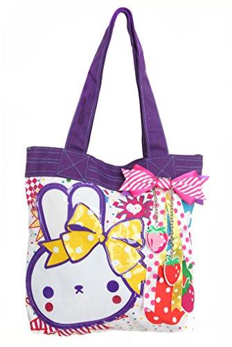 tokyo-bunny-tote-bag