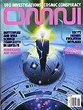 OMNI Magazine May 1994