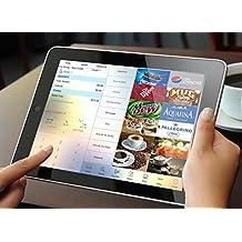Aldelo Pro For Restaurants Ver. 3.8