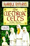 Cut-throat Celts (Horrible Histories)
