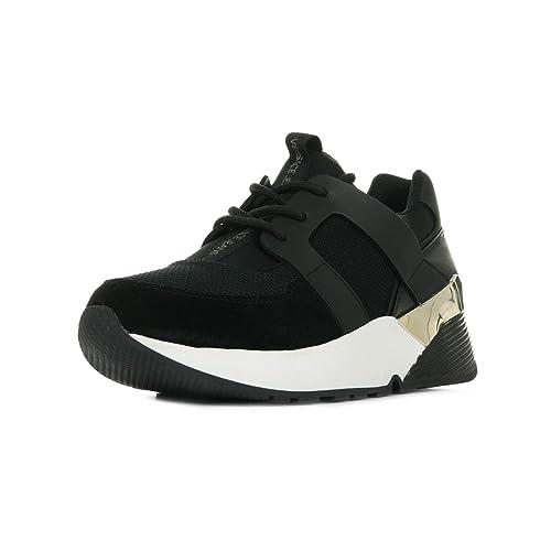 Versace Jeans Shoes 84c69450a81