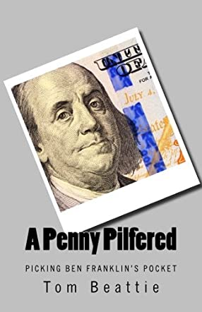 A Penny Pilfered