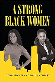 Book A Strong Black Women