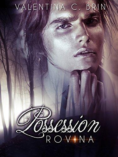 Prestigio e passione (Italian Edition)