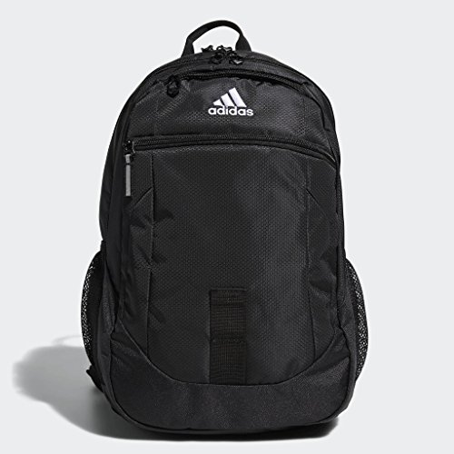 adidas Foundation
