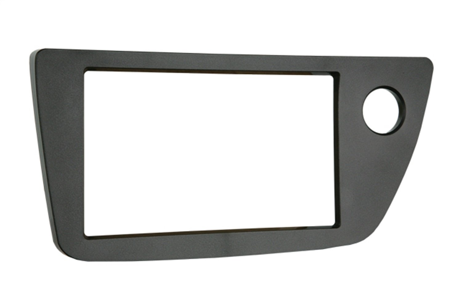Metra 95-7867 Double DIN Installation Kit for 2002-2006 Acura RSX Vehicles (Black) Metra Electronics Corporation