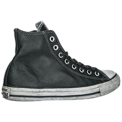 UOMO LIMITED NERO INVERNO EDITION MainApps STAR PELLE ALL DONNA nero CONVERSE EqRpYY
