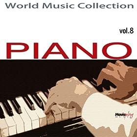 Zimbo Trio Vol 3