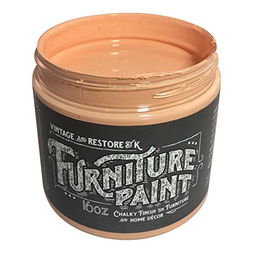 vintage-and-restore-by-k-furniture-paint-chalky-finish-no-prep-16-oz-pint-lobster-bisque
