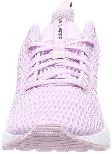 Running 000 Cc Women's Pink Questar Carbon W Shoes adidas qE8fBInwzq