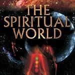 The Spiritual World | Mitchell Gibson