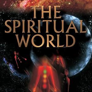 The Spiritual World Speech