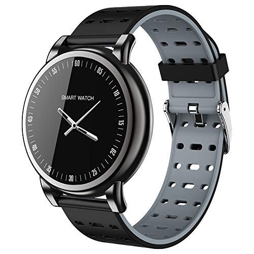 MMSD Smartwatch,Fitness Tracker,Smart Bracelet, Smart Bracelet ...