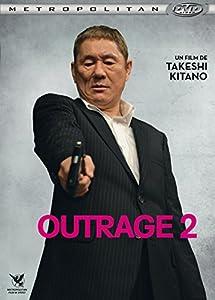 "Afficher ""Outrage 2"""