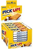 Leibniz Pick Up. choco & Lait Single, Lot de 24 (24 x 28 g)