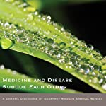Medicine and Sickness Heal Each Other: Yunmen's Medicine and Sickness Subdue Each Other | Geoffrey Shugen Arnold