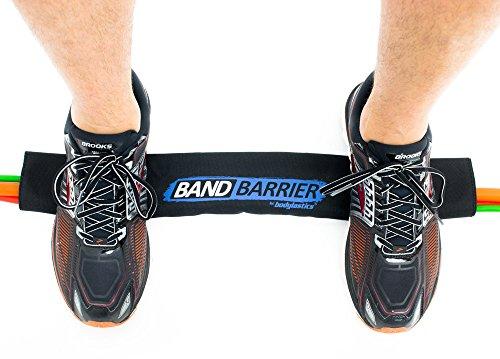 Bodylastics Resistance Bands Protective Sleeve. Made Super S