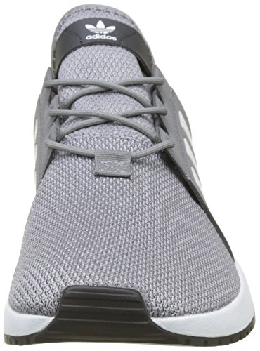 Adidas Xplr Schoenen Gry / Wht
