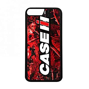 coque kase iphone 7