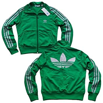Adidas Adi Firebird TT W Trainer 34 fairway/mets: Amazon.de: Sport ...