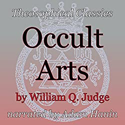 Occult Arts