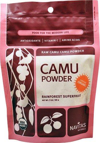 navitas-naturals-organic-camu-camu-powder-3-oz