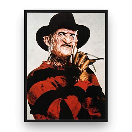Freddy Krueger Poster 13x19