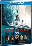 geostorm (blu-ray 3d+blu-ray) BluRay Italian Import