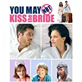 You May Not Kiss the Bride (Original Motion Picture Soundtrack)