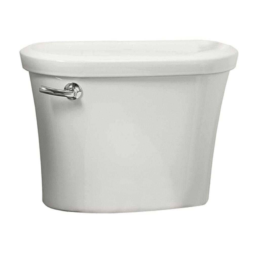 American Standard 4190A.104.020 Toilet Water Tank, White
