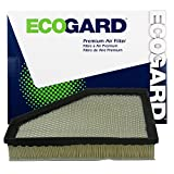 Ecogard XA6131 Air Filter