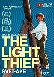 The Light Thief (Svet-Ake) - Amazon.com Exclusive