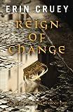 Reign of Change (Ripple Affair)