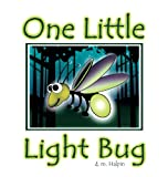 img - for One Little Light Bug book / textbook / text book