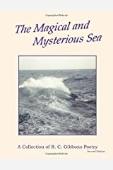 The Magical and Mysterious Sea Paperback