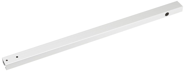 Oreck Handle Tube, Top Chrome Xl2600Hh