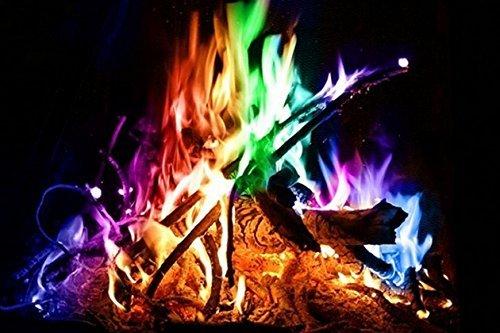 toysmith-tsm9523-mystical-fire-colorant-by-toysmith