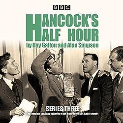 Hancock's Half Hour: Series 3