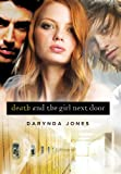 Death and the Girl Next Door (Darklight Book 1)