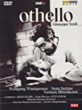 Verdi: Othello - Historical Studio Production, 1965