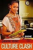 drama high culture clash paperback february 1 2010
