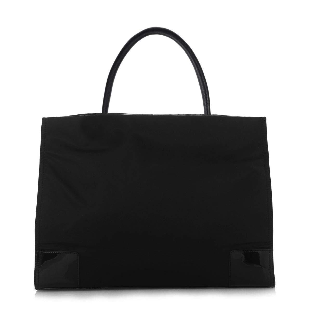 Schwarz LIOOBO Taschengriff PU-Leder DIY Taschenriemen Taschenhenkel Taschenb/ügel Taschenzubeh/ör 1 Paar