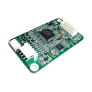 ASUS CHICONY CNF6123 CAMERA DRIVER (2019)