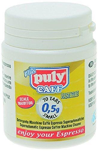 人気商品の Puly CaffコーヒーマシンクリーニングタブレットMedium 0.5 G Puly X 70小さなプラスPuly X B00BWT9MQQ B00BWT9MQQ, カサオカシ:c5037f36 --- trainersnit-com.access.secure-ssl-servers.info