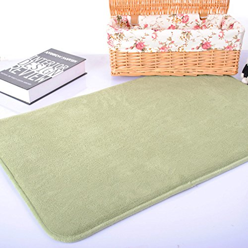 Elastic Dog Bed Luxury Pet Liner With 2 Sizes & 3 Colors (S(50*80*2 CM), GREEN)