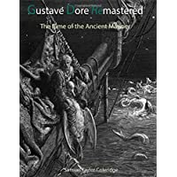 Gustave Dore Remastered: The Rime of the Ancient