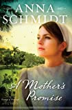 A Mother's Promise (Women of Pinecraft, Book 3)