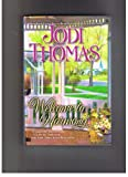 Welcome to Harmony, Jodi Thomas, 1616645253